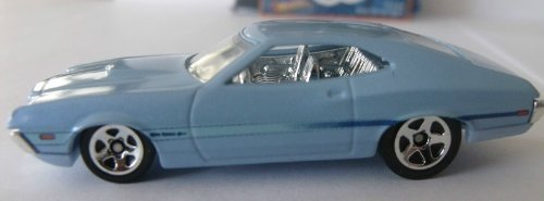 hot-wheels-krogers-exclusive-super-speeders-72-gran-torino-sport-light-blue-05-12-by-mattel