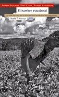 el-hambre-estacional-la-lucha-silenciosa-por-los-alimentos-en-el-mundo-rural-mas-empobrecido-antrazy