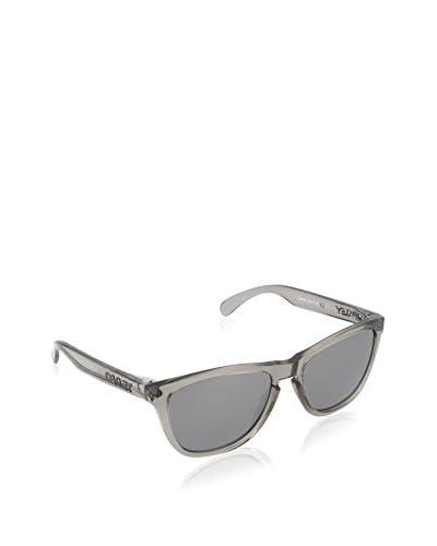 Oakley Occhiali da sole OO9013-05 Grigio