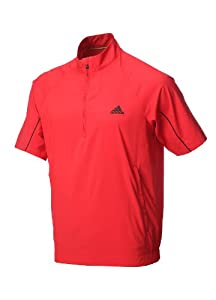 Adidas Half Sleeve Windshirt by adidas