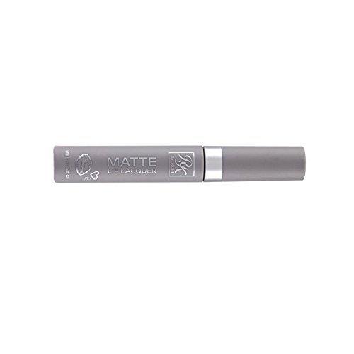 ruby-kisses-matte-lip-lacquer-vivid-bold-lip-color-stain-lipstick-creamy-gloss-rml02-insecure-by-rub