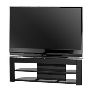 Techcraft MD65 58-Inch Flat Panel Television Stand