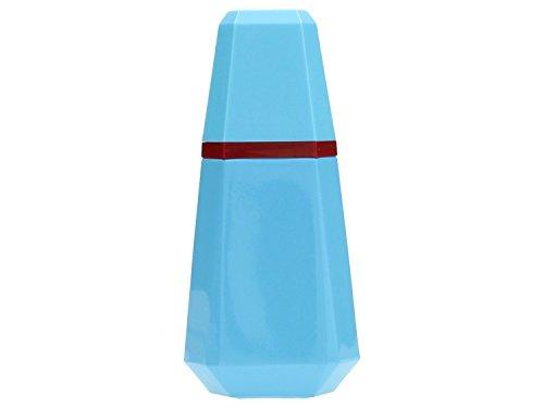 cacharel-loulou-eau-de-parfum-spray-50-ml