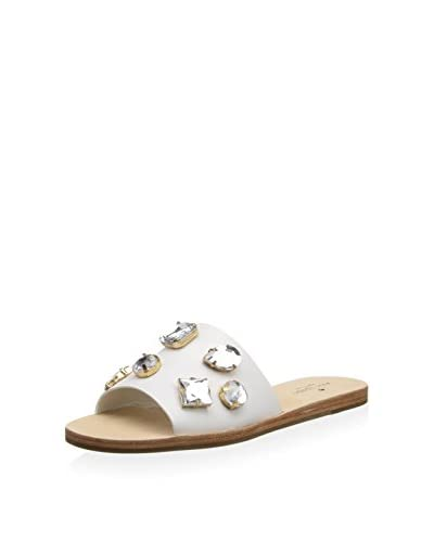 Kate Spade Women's Avila Dress Sandal
