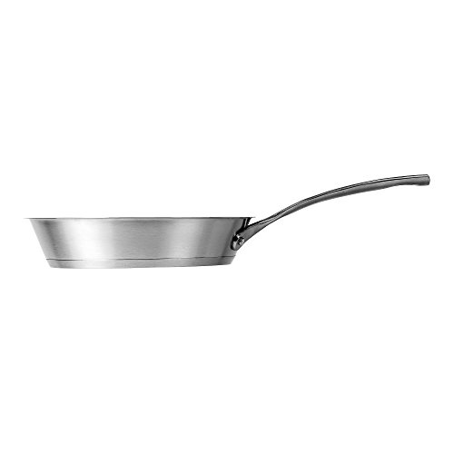 Royal Doulton 40009795 Gordon Ramsay Frying Pan, 10
