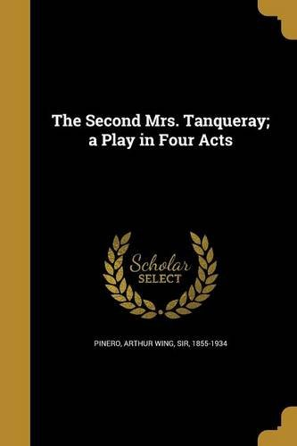 2nd-mrs-tanqueray-a-play-in-4