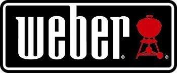 Weber Double Potato & Corn Grilling Rack 3802 рубашка gerry weber gerry weber ge002ewwra96