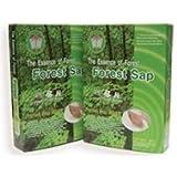 Forest Sap Foot Detoxification Patch - Detox 10 Pack