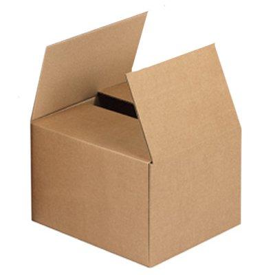 Herlitz Recycling Cardboard Filing Strip Pack of 150 Assorted