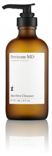 Perricone MD Nutritive Cleanser, 6 fl. oz.