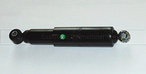 suzuki-santana-samurai-sj410-sj413-lj80-amortiguador-amortiguador-de-direccion-48730-80010