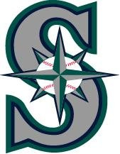 Seattle Mariners Auto Car Wall Decal Sticker at Amazon.com