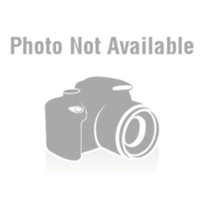 CERCHI-IN-FERRO-ALCAR-AC9683-TOYOTA-AurisII-0812-65JX16-5X1143-60-ET45-Colore-Black-Nero