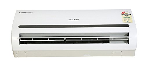 Voltas Classic 122 CYA 1 Ton 2 Star Split Air Conditioner