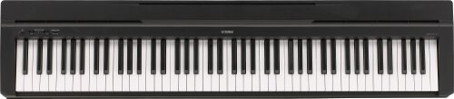 Buy Bargain Yamaha P Series P35B 88-Key Digital Piano (Black)