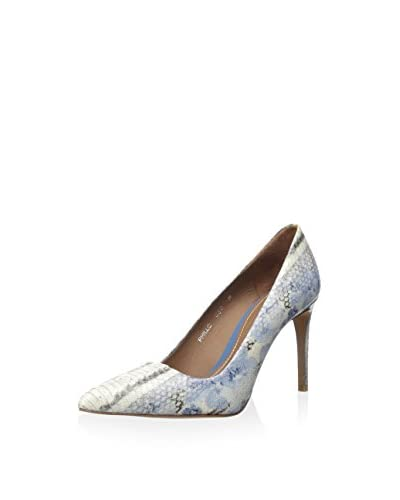 Donald J Pliner Women's Phillo Pump