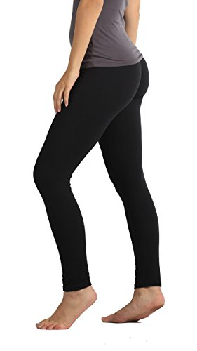 Premium Ultra Soft Leggings