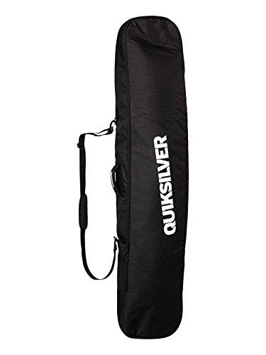 Quiksilver Herren Board Bag Vulcano