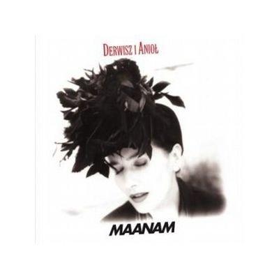 Maanam - Derwisz & Aniol - Zortam Music