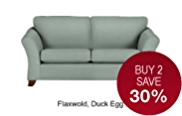 Plan Abbey Medium Sofa
