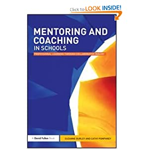 Mentoring And Coaching In Schools Professional Learning border=