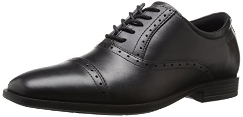 ecco-mens-edinburgh-cap-toe-oxford-black-46-eu-12-125-m-us
