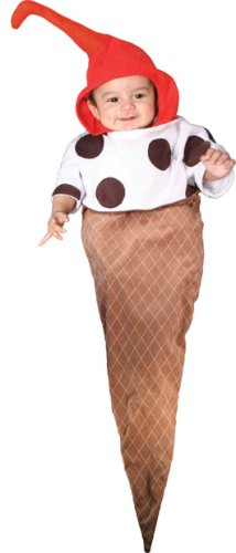 Best Funny Baby Halloween Costumes To Make You LOL ...  Best Funny Baby...