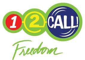 タイ現地用 番号付プリペイドSIMカード 日本語ご利用ガイド付き 未開通版 AIS社 ワンツーコール freedom