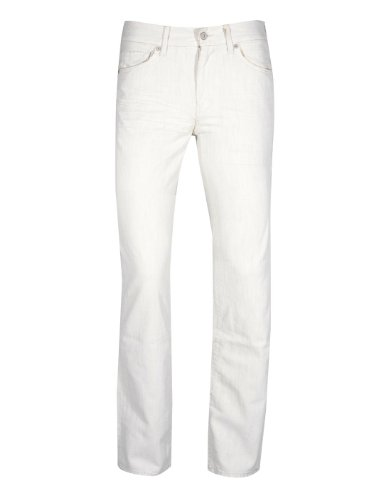 Jeans Slimmy Tropical Night 7 For All Mankind W31 L34 Men's