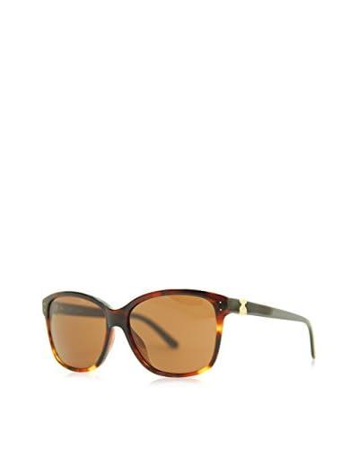 Tous Gafas de Sol 786-0714 (55 mm) Marrón