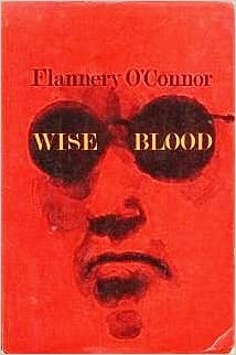 "the use of deformities in wise blood by flannery oconnor Cofer begins by studying the biblical influences of o'connor's first novel, wise blood, arguing that the novel is ""an introductory primer to o'connor's anagogical vision""he relates the story of hazel motes to that of paul, a biblical figure who cofer cites as a referential character in multiple pieces of o'connor's fiction."