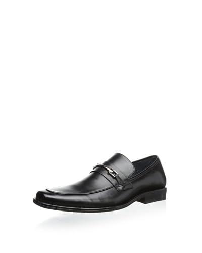 Steve Madden Men's Cal Dress Bit Loafer