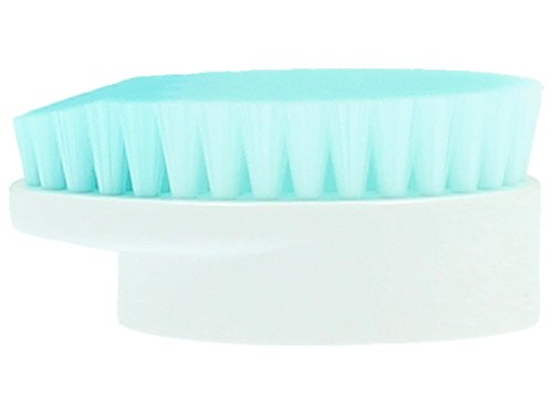 Clinique Sonic System Anti-Blemish Solutions Ricambio Brosse purificante