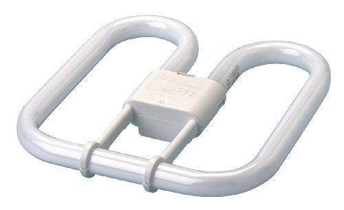 Kompaktleuchtstofflampe für Goliath 38 zu Artikelnummer 873160