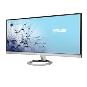 "Asus Mx299Q 29"" Led Frameless Monitor (Mx299Q)"