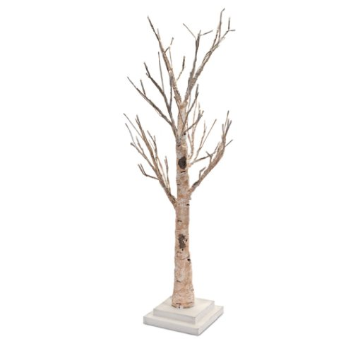 Melrose 54964 - 54964 Birch Home Office Tree