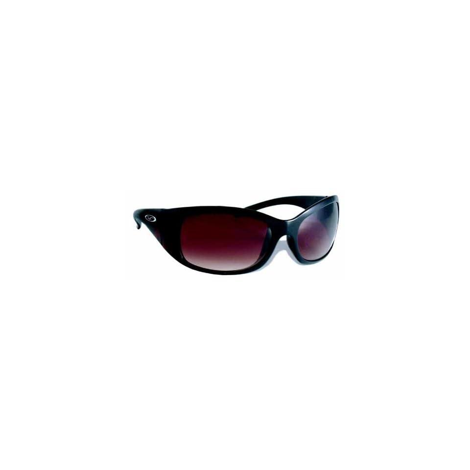 b94d7dbbc9dca Flying Fisherman Master Angler Series Madrid Polarized Sunglasses on ...
