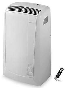 DE LONGHI PAC N80.1 KlimagerätKundenbewertung und weitere Informationen
