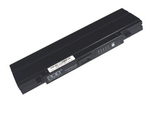 Batterie d'ordinateur portable Samsung M50 Serie 6600mAh,11.1V, Li-Ion Accu, Laptop batterie