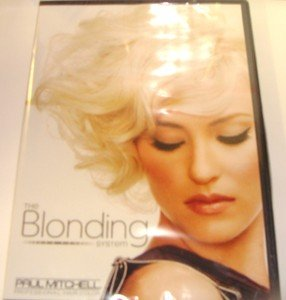 paul-mitchell-the-blonding-system-educational-hair-color-dvd
