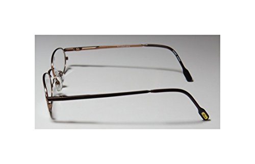affordable glasses online  and affordable