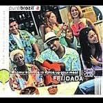 Pure Brazil 2: Feijoada