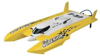 Aquacraft UL-1 Superior FE Hydro RTR 2.4GHz