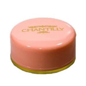 Chantilly Dusting Powder 5 Ounces