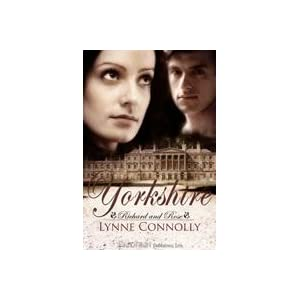 FREE KINDLE BOOK: Yorkshire: Richard and Rose