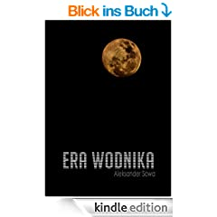 Era Wodnika (Polish Edition)