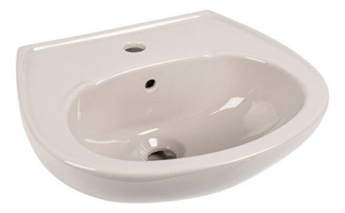 manhattan waschtisch preisvergleiche erfahrungsberichte und kauf bei nextag. Black Bedroom Furniture Sets. Home Design Ideas