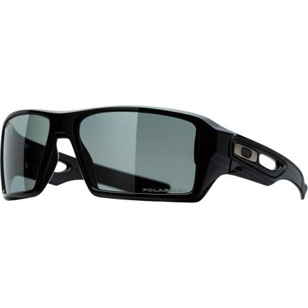 oakley eyepatch 2 polarized sunglasses  oakley eyepatch 2 polarized lenses