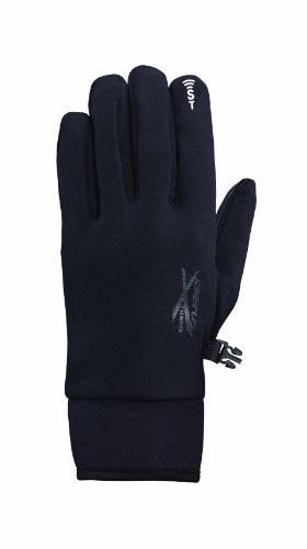 seirus-innovation-1171-xtreme-waterproof-winter-cold-weather-glove-with-soundtouch-technology