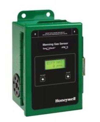 EC-F9-NH3-0/250- Nema 1 Refrigeration Machine Accessories kits (R717 Refrigerant compare prices)